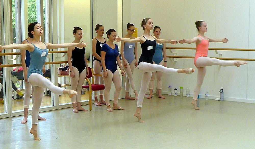 David Beer - Contemporary Dance.jpg