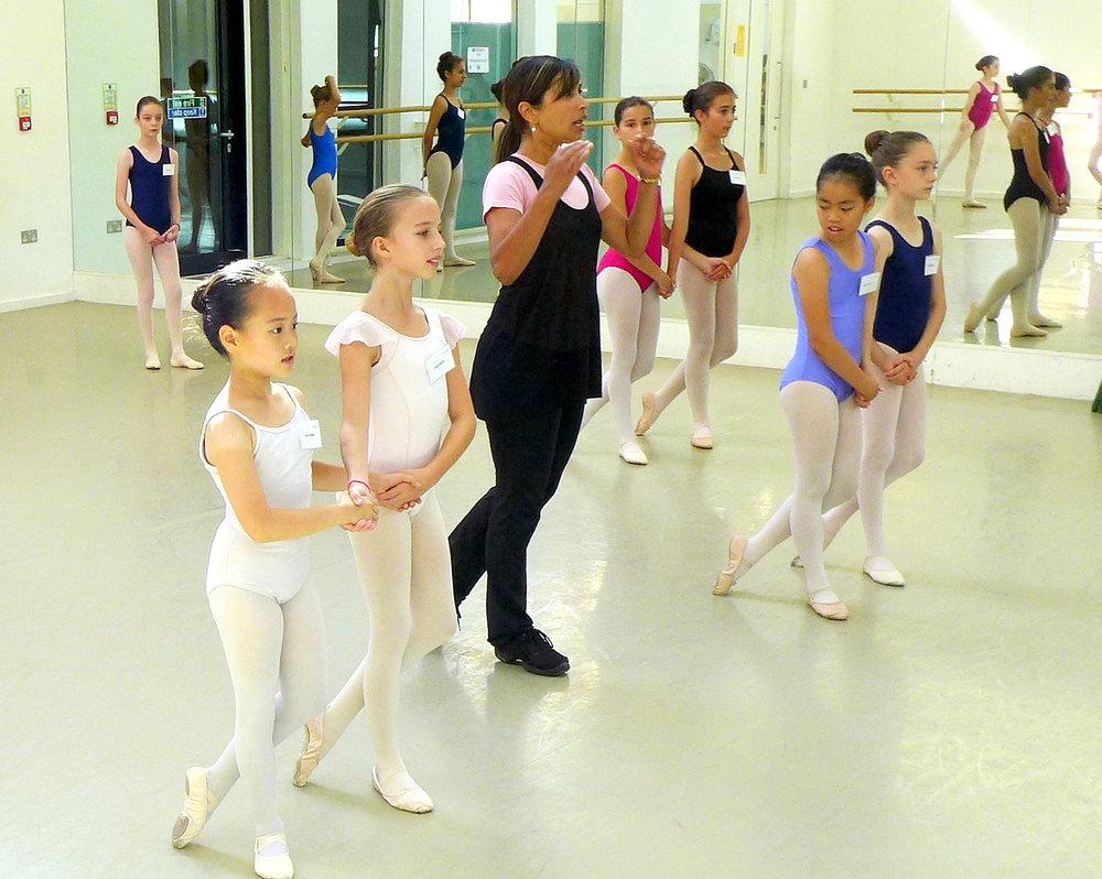 Desirée Samaai - Repertoire.JPG