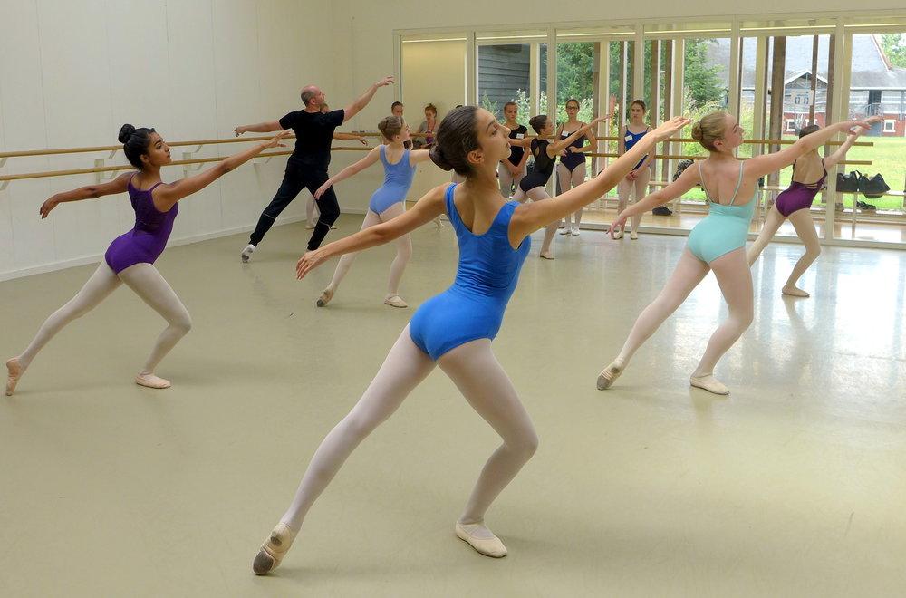Kasper Cornish - Ballet 2.JPG