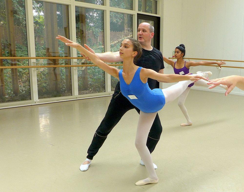 Kasper Cornish - Ballet 1.JPG