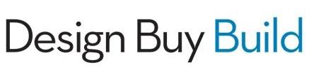 Design Buy Build logo.jpg