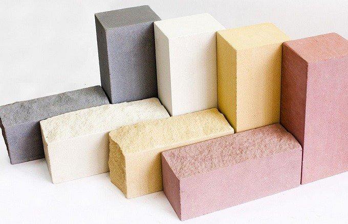 calcium-silicate-bricks-in-masonry-construction.jpg