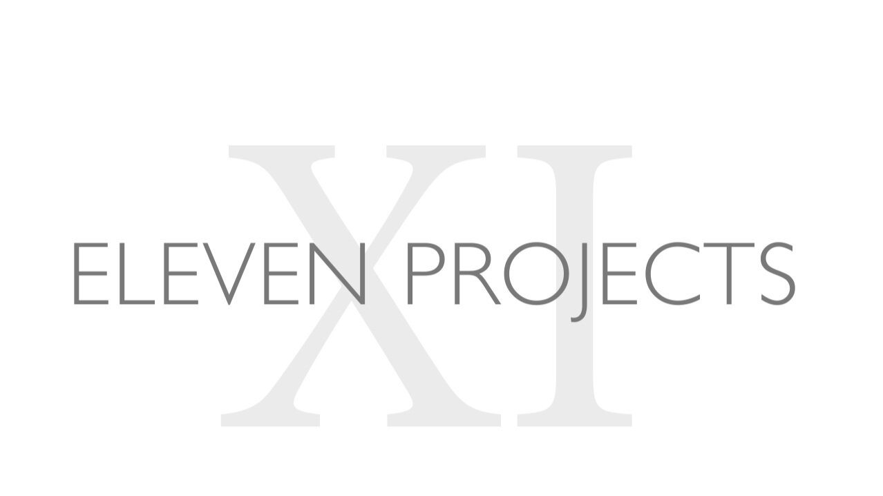 XI Projects