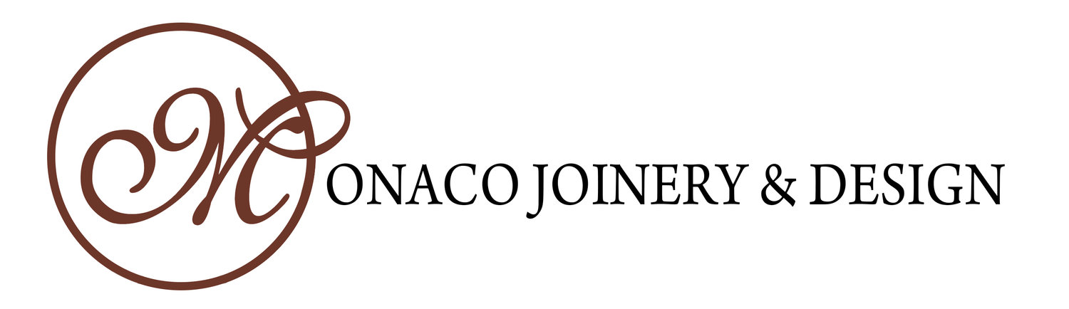 MONACO JOINERY & DESIGN