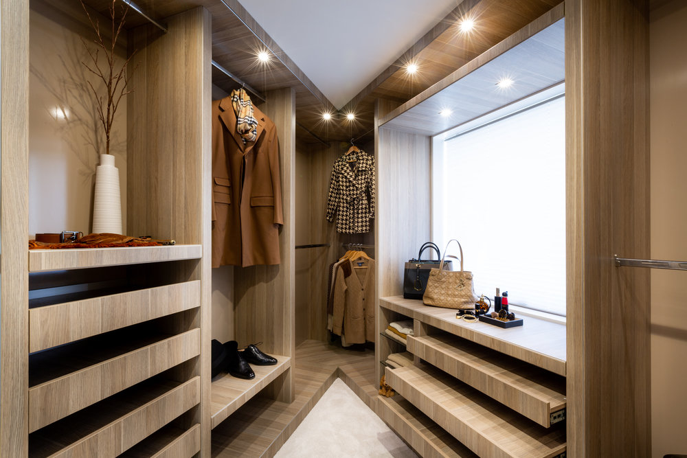 Monaco Joinery Wardrobe-14.jpg