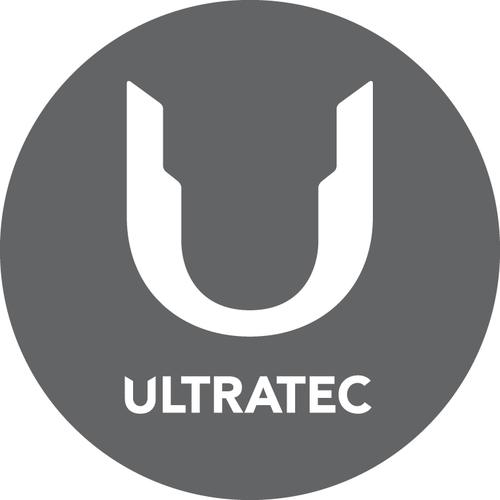 ultratec_pallo.jpg