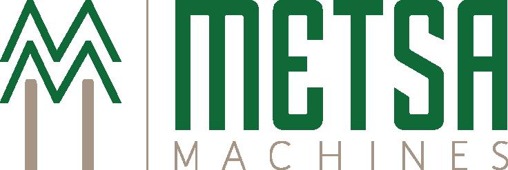 Metsa.Primary.Logo.Lights.png