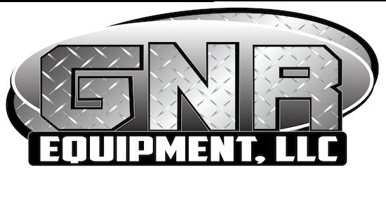 gnr-equipment-logo.png
