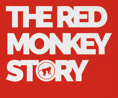 The Red Monkey Story