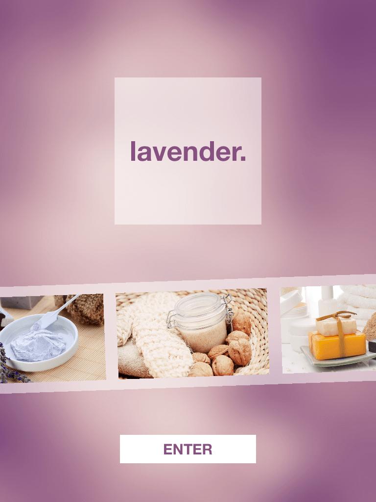 Lavender1.png