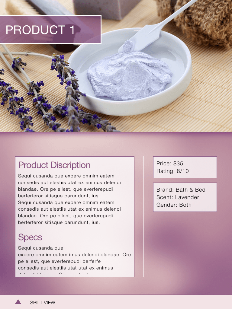 Lavender3.png