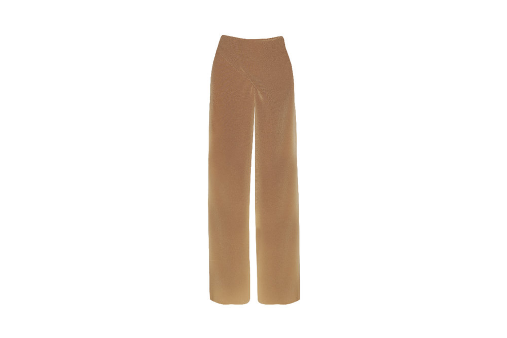 Pantalon Palazzo Anonymous Closet