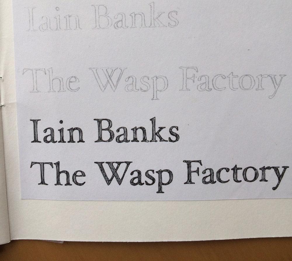 wasp_fac_lettering.jpg