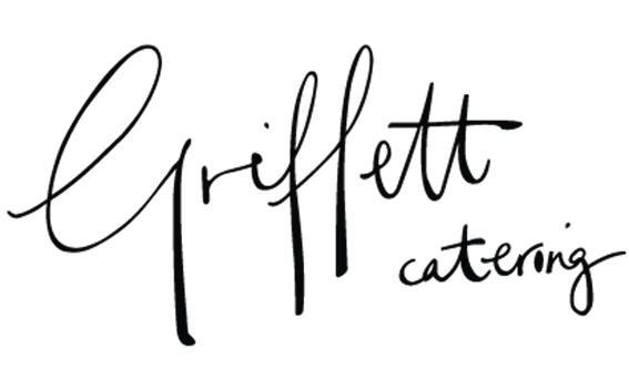 griffett-catering-logoblack.png