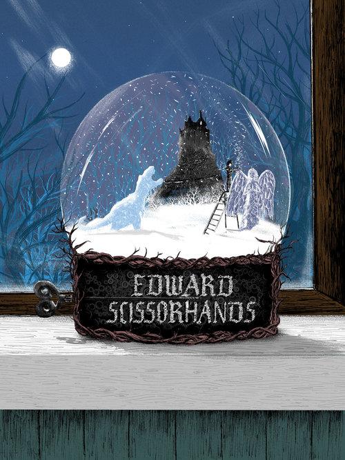 Edward-poster_matt-saunders.jpg