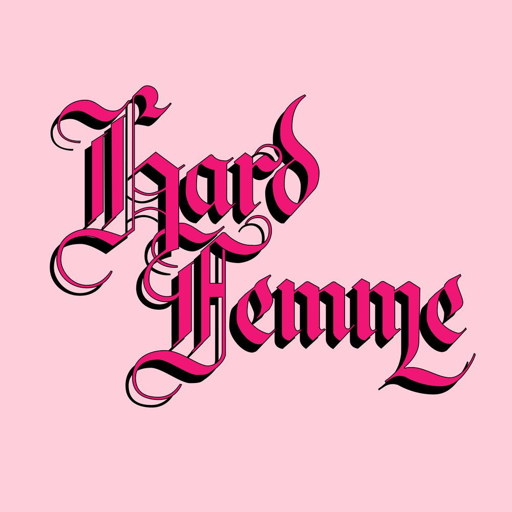 Hard_Femme-01.jpg