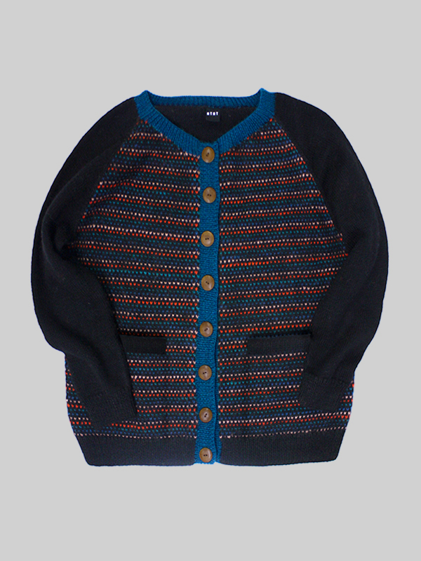 aw16_cardigan_dots copy.jpg