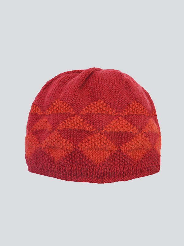 aw16_hatbeanie_ruby copy.JPG