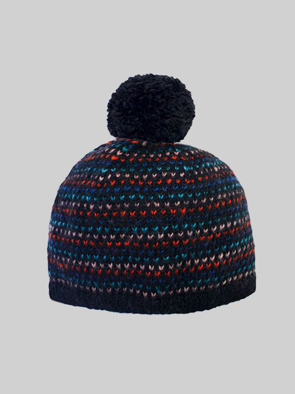 aw16_hatbobble_dots copy.JPG