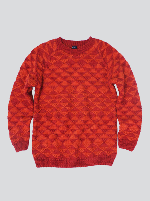aw16_jumper_ruby copy.jpg