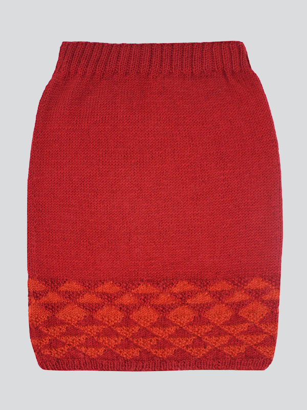 aw16_skirtlong_ruby.jpg