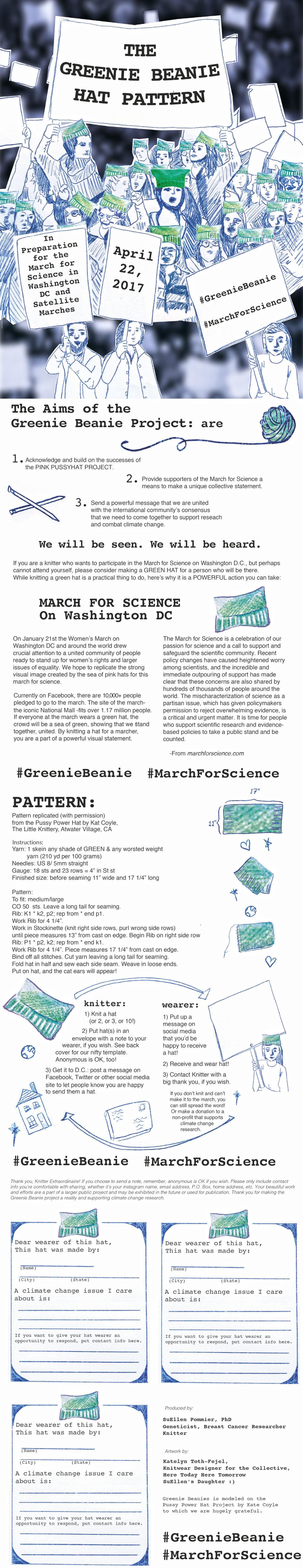 Greenie Beanie Pattern long.jpg