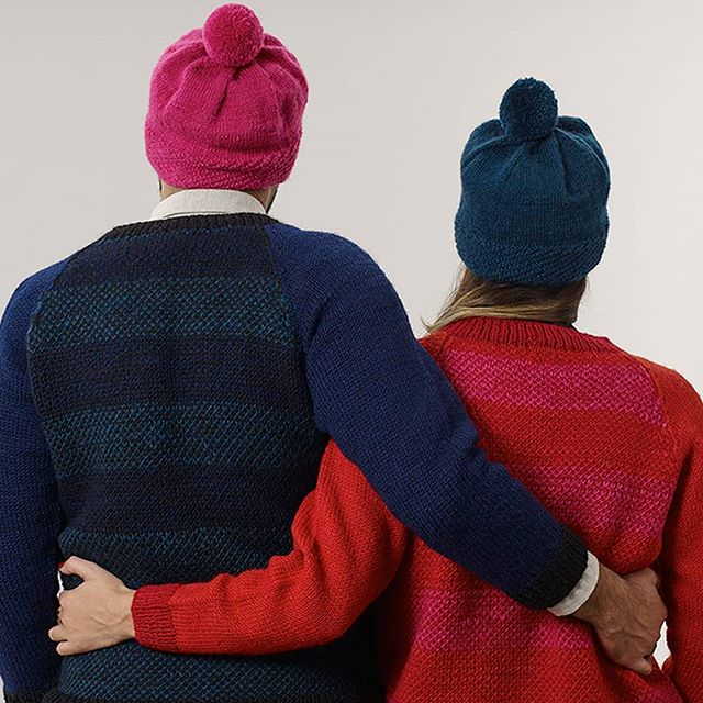 Be cool. Be warm. Be loved. Here Today Here Tomorrow Knitwear 💚 . . . #love #wool #warm #knitwear #sales #lastchance