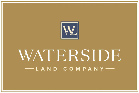 box-waterside-land-co-590x394.jpg