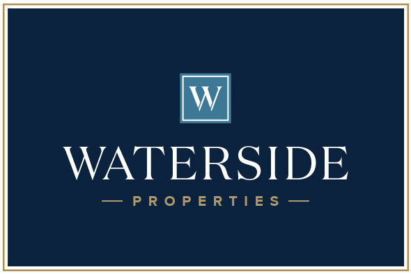 box-waterside-properties-590x394.jpg