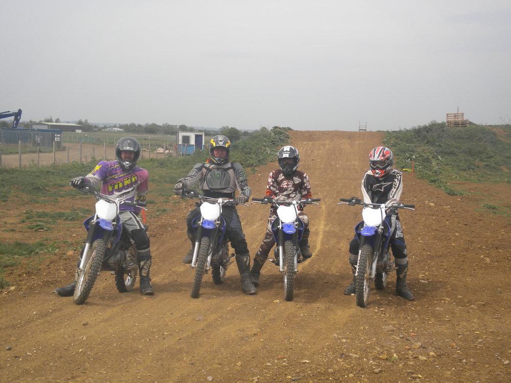 Motocross3-2.JPG