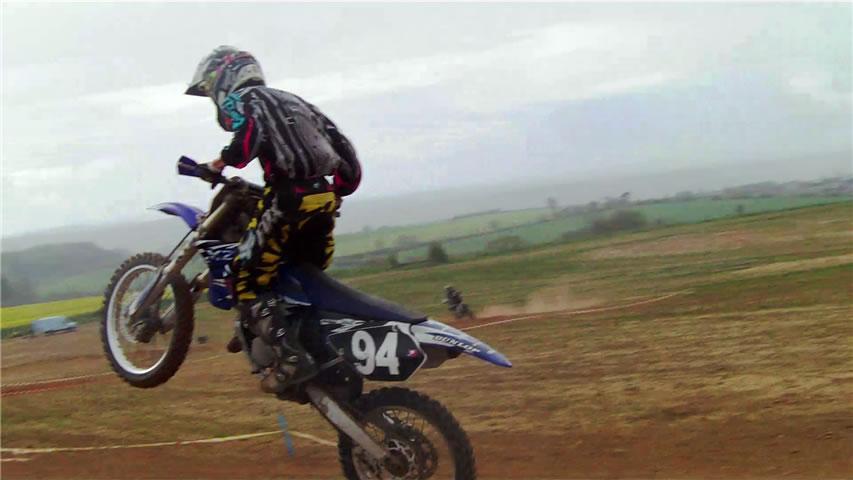 Motocross3.jpg