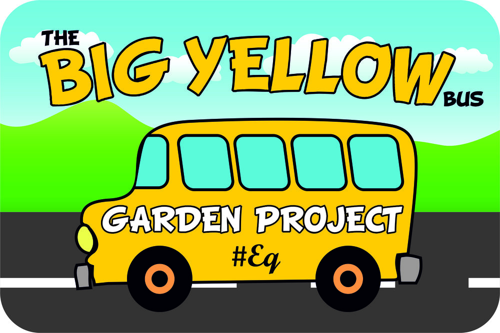 Big Yellow Bus logo.jpg