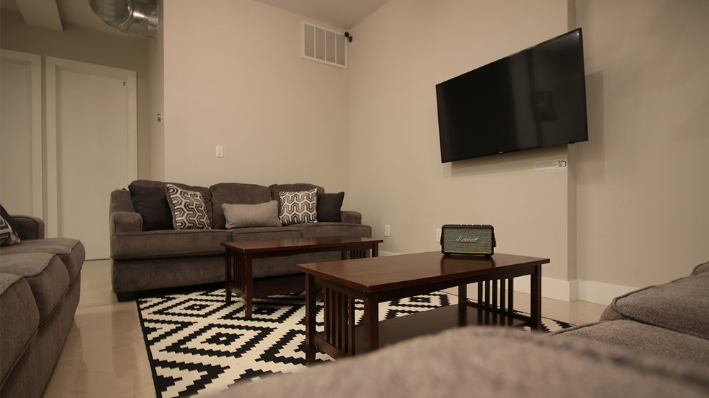 The Ridgewood House - Ridgewood, QueensShared rooms from $750 | Private rooms from $1550