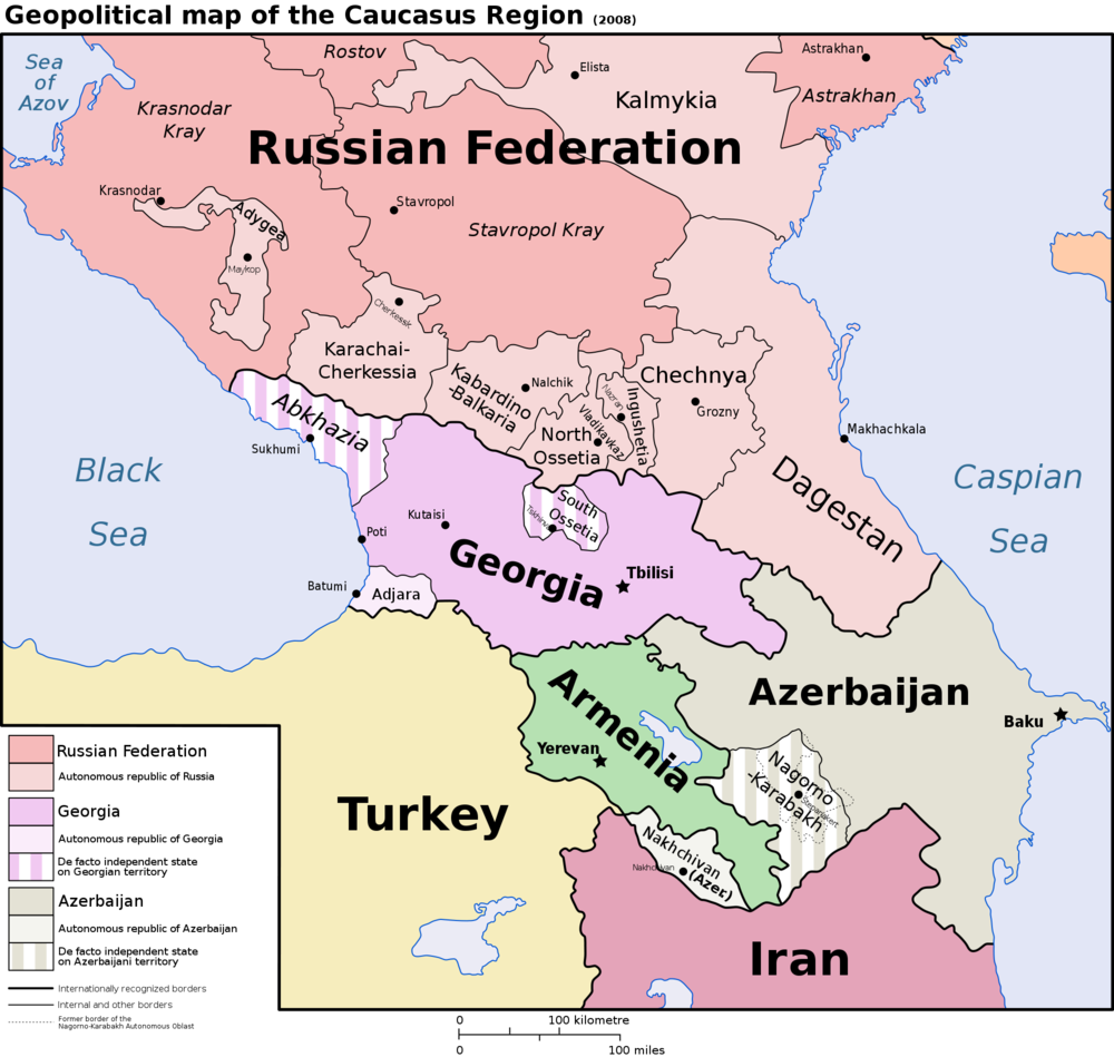 Geopolitical-Map-of-the-Caucasus