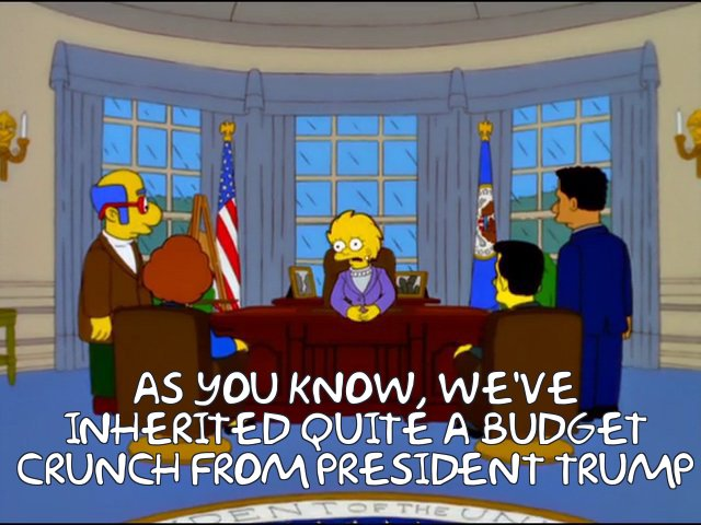 Simpsons-trump-budget-crunch