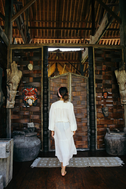 Bali (92 of 136).jpg