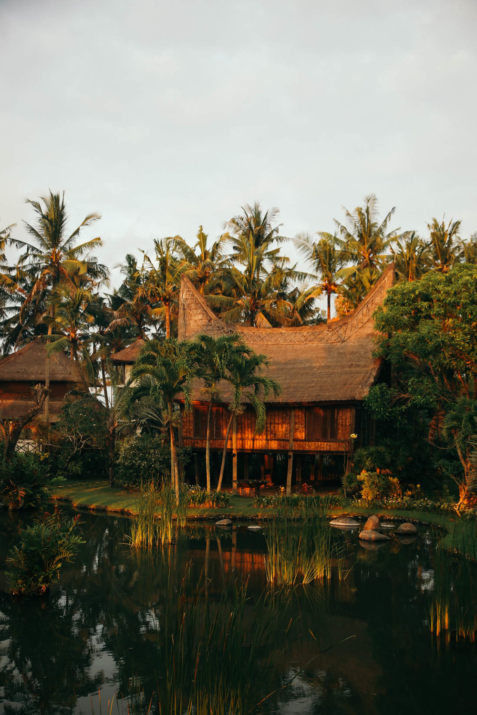 Bali (84 of 136).jpg