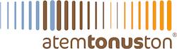 ATT Logo color_4c_pos_trans.png 2.jpg