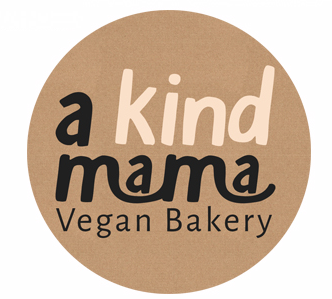 A Kind Mama Vegan Bakery