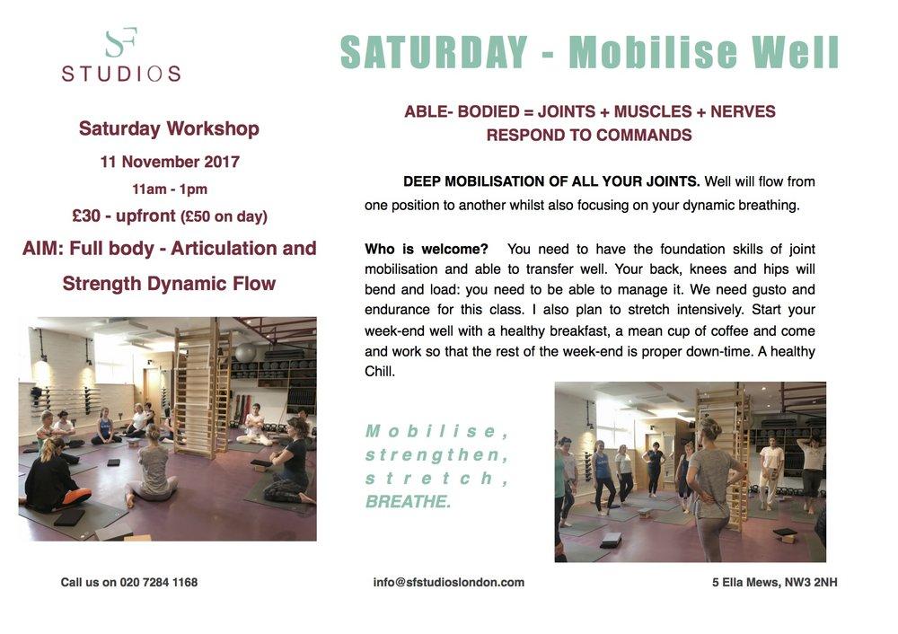 Sat Workshop - 30 September[1] copy.jpg