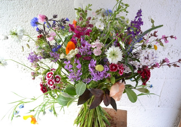 george clarke bouquet 001.JPG