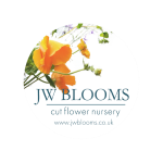 JW Blooms sticker logo final repositioned - resized again.png