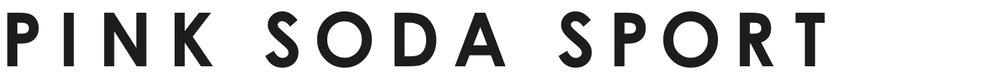 Logo 2 copy@1x.jpg