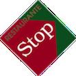 restaurante-stop.png