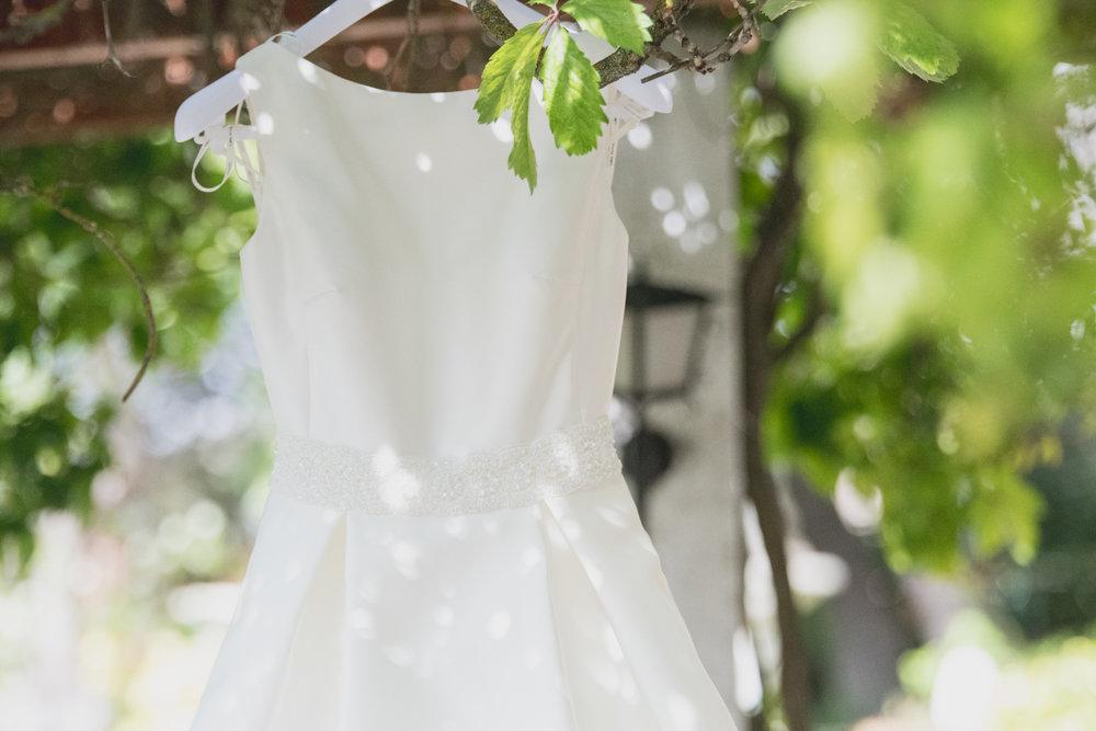 fotografia-de-bodas-vestido-novia.jpg