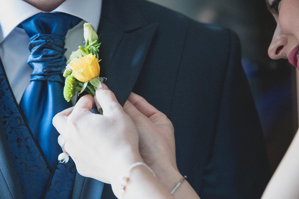 fotografia-de-bodas-prendidos.jpg