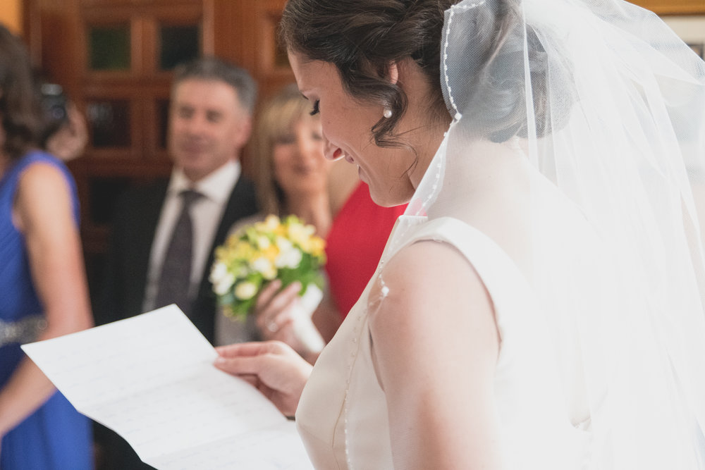 fotografos-de-boda-preparativos.jpg