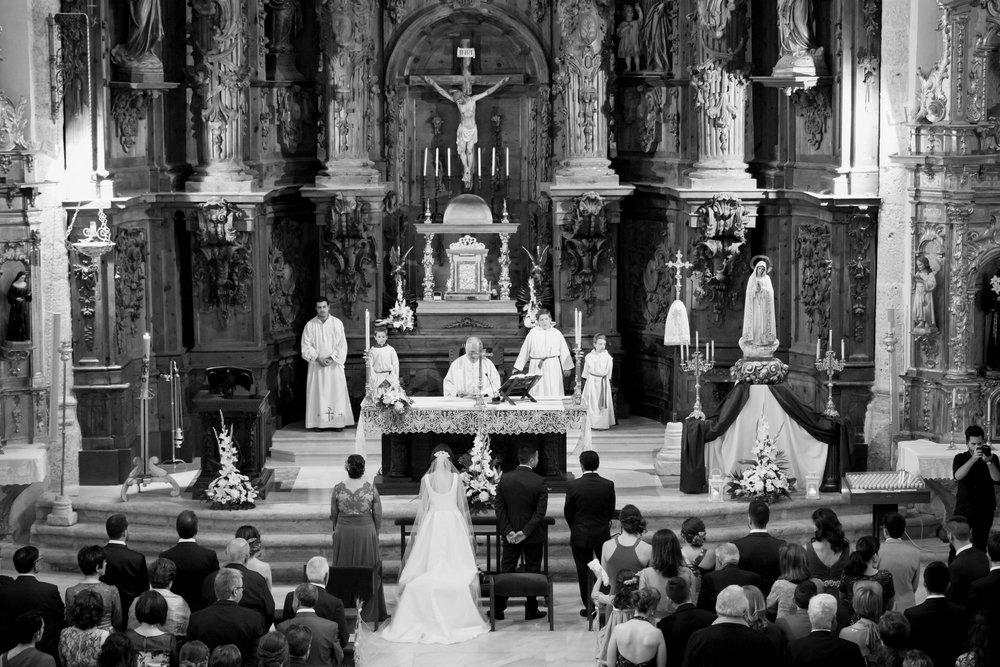 fotografia-de-bodas-iglesia.jpg
