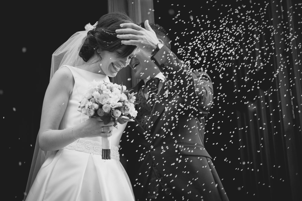 fotografia-de-bodas-arroz.jpg