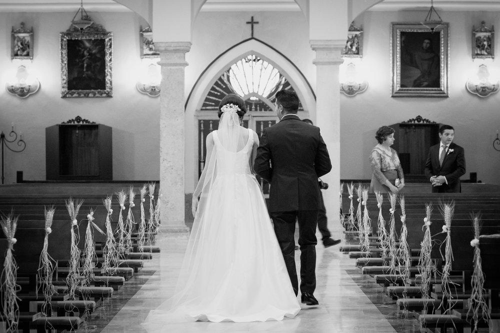 fotografos-de-bodas-iglesia.jpg